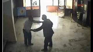 ankara mamak akdere oğuzkaan ilköğretim okulu polis okul basarmi