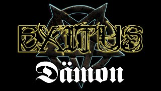 Exitus – Dämon