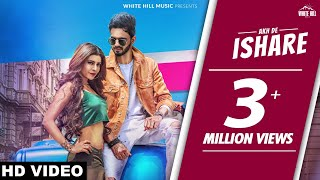 latest hit punjabi songs 2017 mp3 download