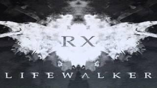 Lifewalker - Exodus