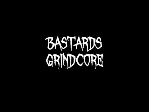 Project For Bastards - My Lover