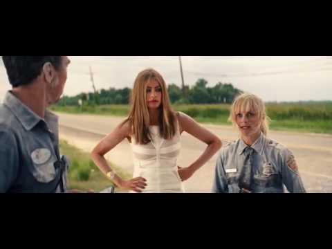 Трейлер фильма «Красотки в бегах»