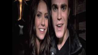 Dobsley Wish It Were You