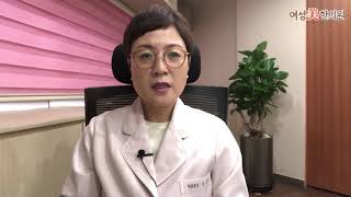 다낭성 난소 증후군 발병과 재발 원인은?