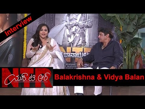 ntr-kathanayakudu-movie-interview