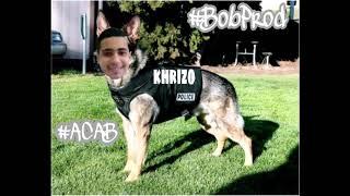 Bob - ACAB #OMERTA