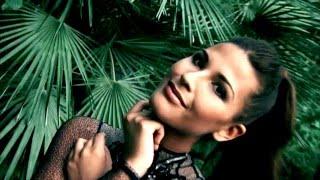 Michaela Menkyova Contestant Miss Slovensko 2016 Introduction