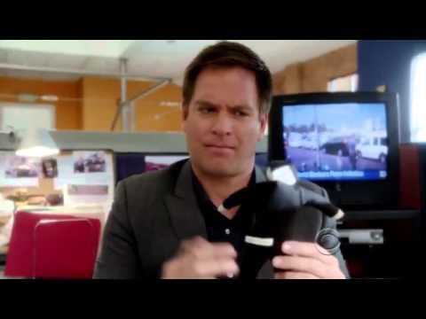 NCIS: Naval Criminal Investigative Service 11.18 (Preview)