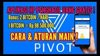 Download Video Globe/TM free internet NO VPN APPS MP3 3GP