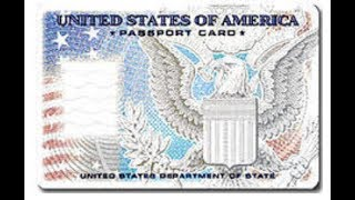 """Prophecy Alert: """"National I.D. Is Coming"""" Social Security Numbers Compromised"""
