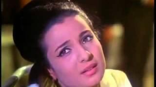 Aane Se Uske Aaye Bahar 2 Jeene Ki Raah   - YouTube
