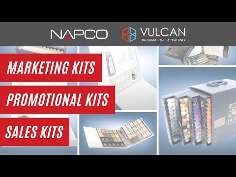 mp4 Sales Kit Sample, download Sales Kit Sample video klip Sales Kit Sample