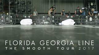 Florida Georgia Line - Smooth Tour - Highlights #2