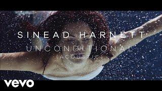 Sinead Harnett   Unconditional (Acoustic)