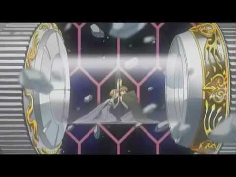 •.• Streaming Online Cardcaptor Sakura: Friends and Family, Vol. 6
