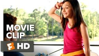 Yellow Day Movie CLIP  You Need A Partner 2015  Drew Seeley Ashley Boettcher Drama HD