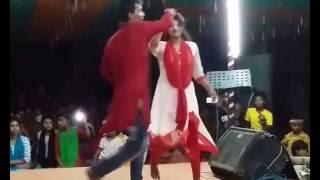 parm vasalo mon sampana song and dance