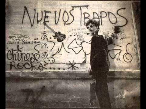 Charly Garcia - Bancate ese defecto (DEMOS)