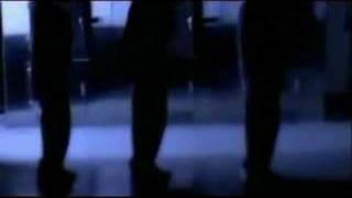 Tupac - Playa Cardz Right (Tupac.cz Tribute By *Rustler)