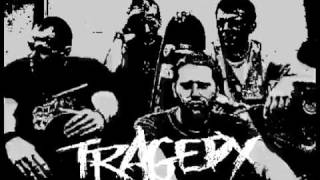 Tragedy -- Chemical Imbalance