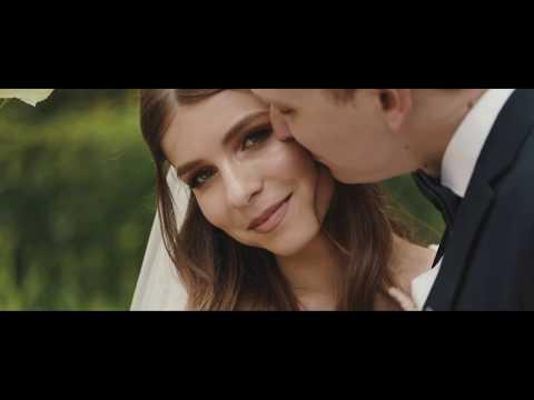 """Весільна агенція """"marry .M"""", відео 1"""