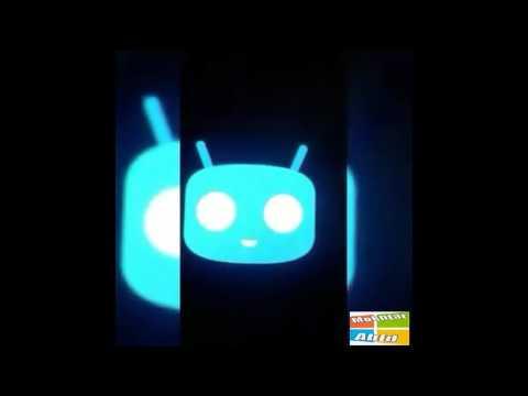 How To Install CyanogenMod 13 1 On Lenovo A1000 [ROM] [6 0 1] +