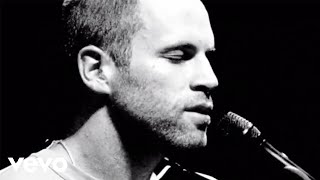 Jack Johnson - Better Together (Live)