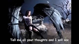 Helloween-if i knew (lyrics)