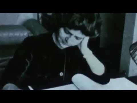 Vidéo de Elsa Morante