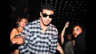 Drake   Club Paradise (Instrumental WHook) [Prod. By 40]