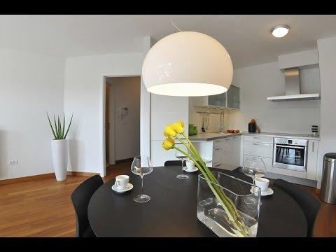 Cuanto cuesta amueblar un piso affordable amueblar un negocio con ikea with cuanto cuesta - Cuanto cuesta amueblar un piso ...