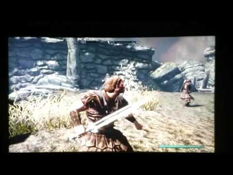 La_Rolla99 Intro Video