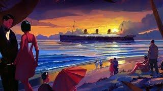 videó The Ship: Remasted