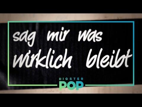 Christina Stürmer - Was wirklich bleibt (Lyric Video)