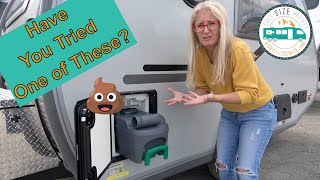 Newest Small Light Weight T@B 320S Travel Trailer by nuCamp (RV Review Unbiased)