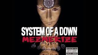 System Of A Down - B.Y.O.B. (UNCENSORED - HQ 1080p)