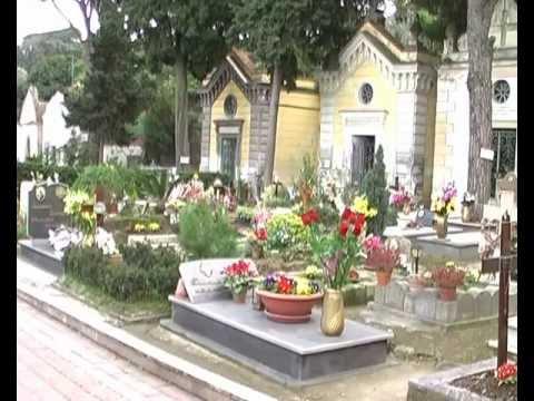 La cura di alcolismo è libera in Nizhny Tagil