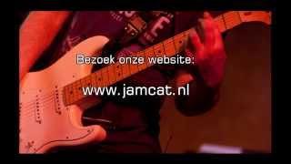 Bekijk onze Jamcat demo video