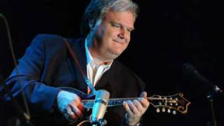 <b>Ricky Skaggs</b>  I Wouldnt Change You If I Could Bluegrass Version