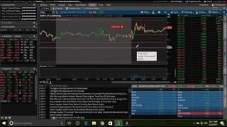 quick live trade ZSAN