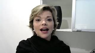 AS ALTERAÇÕES DA LEI N 13 46717 REFORMA TRABALHISTA Vídeo 4 A vedação de incorporação de gratificaçã
