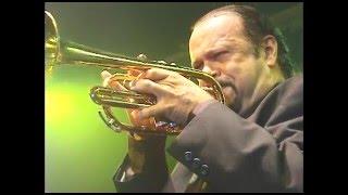 Sutil - True Illusion & Marcio Montarroyos - MNBA 2001