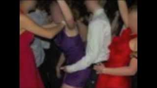 Jr. High & High School Dances: EXPOSED.mov