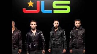 Last song Jls (Lyrics In description)