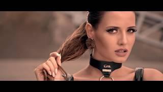 Nelina Georgieva - DEJA VU (Official Video)
