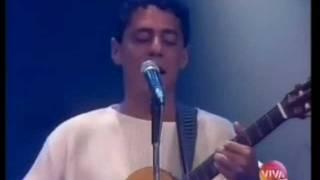 Chico Buarque - O último blues