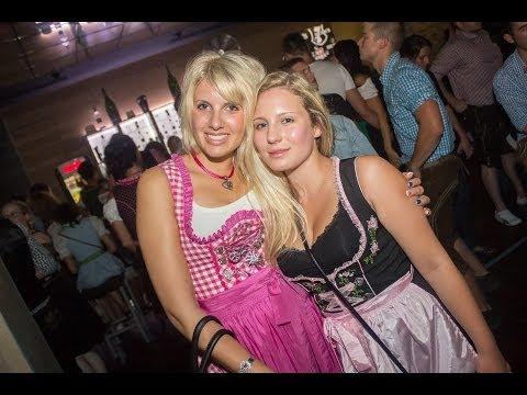 Christliche partnersuche in österreich