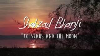 Shehzad Bhanji: To Stars And The Moon - shezbhanji