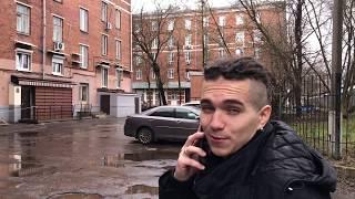 Мой первый Vlog. Цели. Кирилл Бабиев. Шоу Голос. Разговоры о музыке
