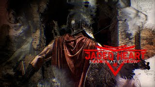 JADED HEART - Reap with the sow